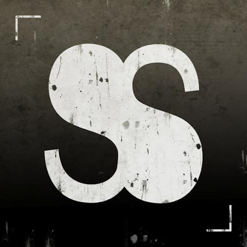 Dom Kennedy - Pleeze Ft  Nipsey Hussle by sosynonymous