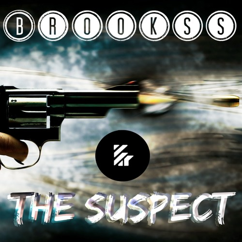 The Suspect (Preview) [Available July ?]