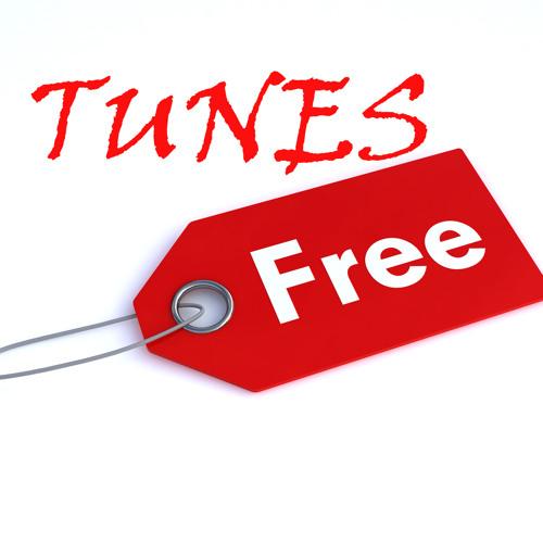 Sound Tactix & Ji Ben Gong - I Feel :::  FREE