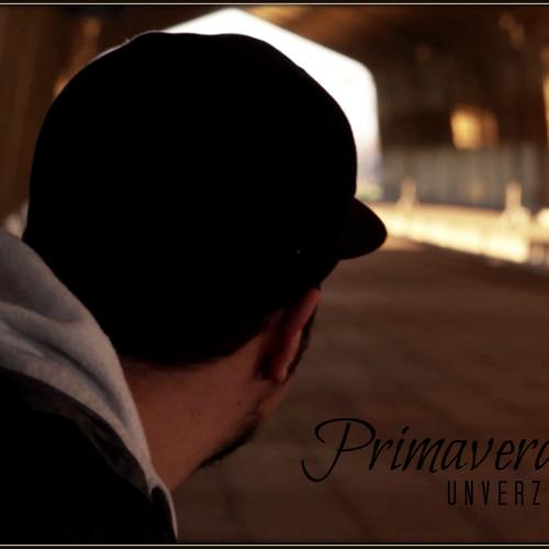 06. Unverzo - Yo sé