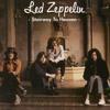 All My Love - Instrumental Led Zeppelin (cover) Take 5