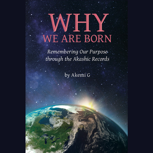 Why We Are Born Introduction