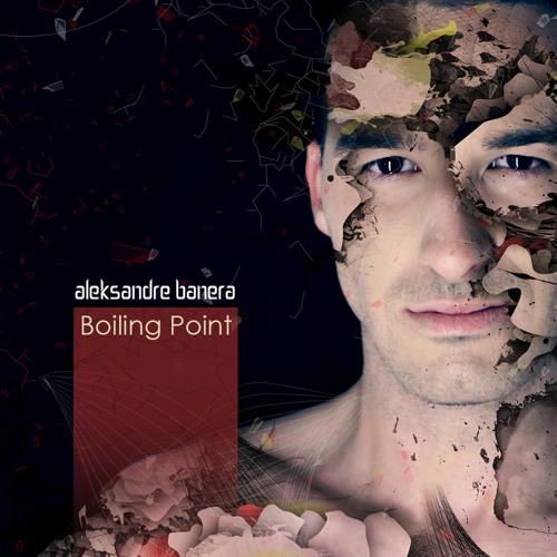 Boiling Point (FREE album) //free album download