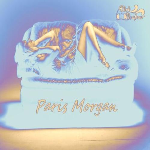 Paris Morgan