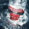 Smirnoff's Song