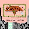 Legend of Zelda (Video Games Intrumental)
