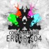 Contagious Dance