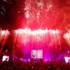 Best Mix Electronica 2014 VOL2 Prod DJ GERMAN GUARIN (Nuevo Link de Descarga Mp3 En la descripcion)