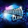 INMORTALES SET MIX CLEAN RADIO ( LA HERRADURA CLUB )