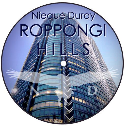 Roppongi Hills (Radio Edit)