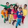 Project Pop-Goyang Duyu [Full] mp3