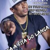 MC LANÇA CHAMA A KAOMA ALMEIDA NO ZAP ZAP