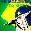 Macalena Do BRASIL (Mundial Edition) - DJ Jabo+DJ Gecko 2014