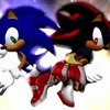 For True Story - Sonic Adventure 2: Battle