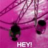 Silvio Bria / Hey Monday! / free download