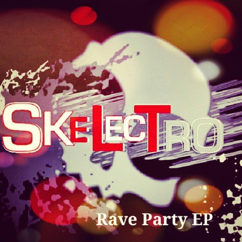 Skelectro - Rock the hau5