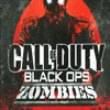Black Ops Zombies Theme Song (Opifex Mix)