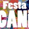 09 Renata Rosa Canta Brilhantina.wmv