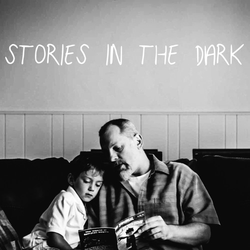 Stories in the Dark - Paradise Fears