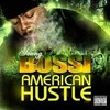 Young Bossi - 12th Letter ft. Paperboy Rell - American Hustle