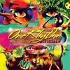 Daniel Fuentes Ft Psirico - One Rhythm (FIFA World Cup)
