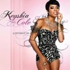 Keyshia Cole - Let It Go ft. Missy Elliott & Biggie Smalls (Jesse Ball Mastered Edit)