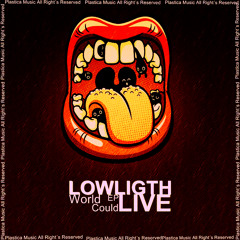 Lowlight-World Could