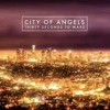 Thirty second to mars - City of angles