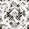 Avicii - Wake me up (Acapella) vs Krewella - Live for the night (W&W Remix) vs ID (Mashup)