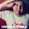 Hujung Dunia by Hanie Soraya (Cover) mp3