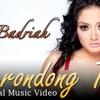 Siti Badriyah Brondong Tua @denbellaa