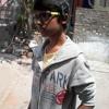 Cinema Chupista Mama Mix By Dj Krishna from film nager