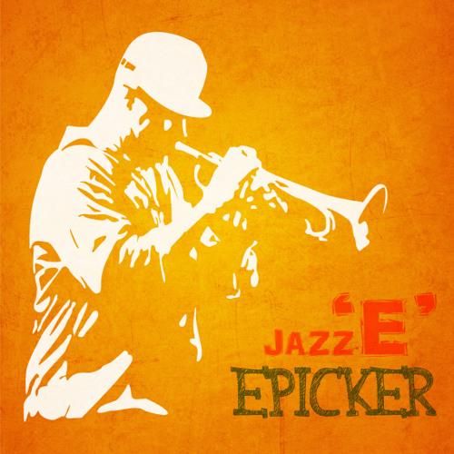 [Jazz'E'] 04. The Better Life (Prod. deeepsol)