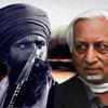 SANT BHINDRANWALE vs GENERAL BRAR || BATTLE OF AKAL TAKHAT || Jagowale Ft. KaM lohgarh
