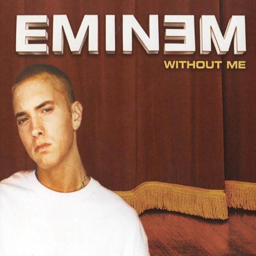 Eminem - Without Me (Vissex Bounce Bootleg) FREE DL
