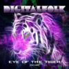 Survivor Eye Of The Tiger Digitalfolk Rmx Preview Mp3
