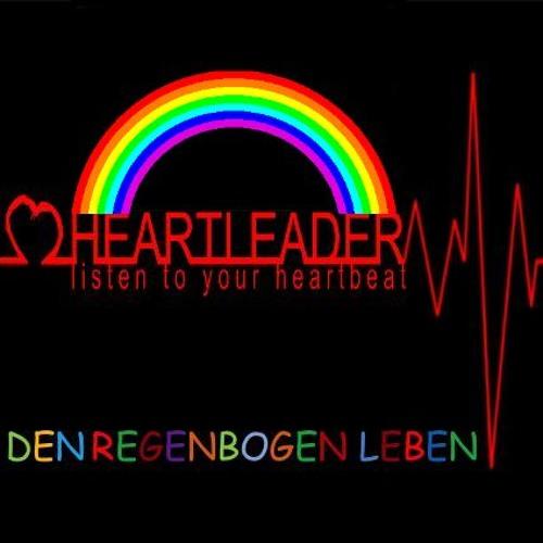Heartleader Liveset 010 - Den Regenbogen leben (Liveset)