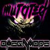OmegaMode - Mutated