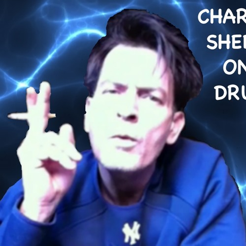 DJ Double Cee - Charlie Sheen On Drugs! (Electro Dance Mix)