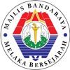 03 - Lagu RASMI Majlis Bandaraya Melaka Bersejarah