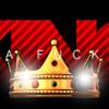 Hash - I'm A King (FTB)