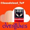 TheOvertunes - MIRRORS (Justin Timberlake Cover)
