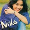 Nike ardilla - Dermaga Cinta