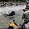 Himachal Pradesh: Search operation for missing students to continue.mp3
