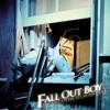 *NEW FREE DL LINK UP NOW* Fall Out Boy - This Ain't A Scene (Effy Remix)