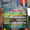 Talkshow Bedah Buku SMART CITY Beserta COUD COMPUTING - Klaten online 15 Juni 2014.mp3