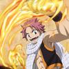 Fairy Tail - Towa no Kizuna [Opening 9] [DJ Kinggo REMIX]
