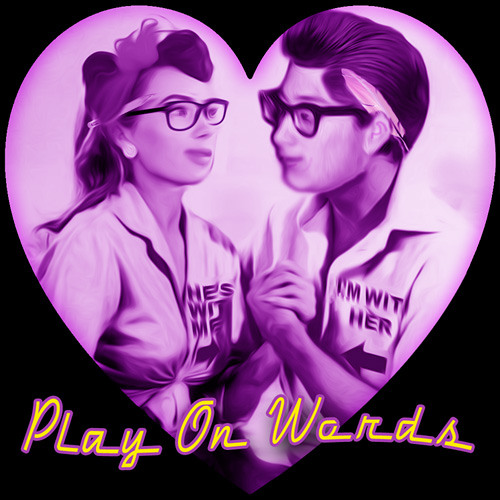 Play on Words [76] (ck. lyrics)