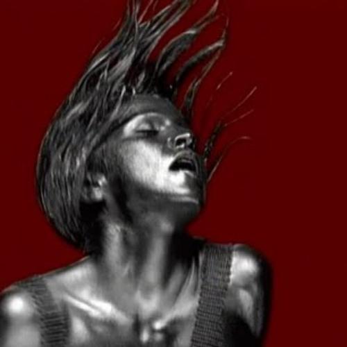 Fever (RetroSonic Black Mix)