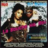 La Bouche - Hit Mix ( Mixed By Dj Rolee )